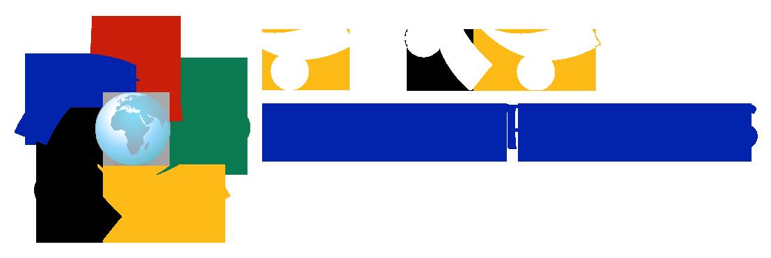 SACROD Projects